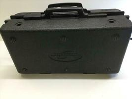 DAPC DeVilbiss Air Power Company Air Tool Kit Case image 6