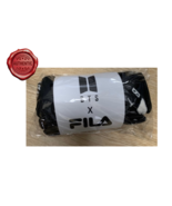 BTS Bangtan Boys Official Sealed Unused FILA Blanket Tour in Seoul Free ... - $69.00