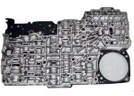 5R55W 5R55S Valvebody 2002UP Mercury Mountaineer Lincoln LS - $123.75