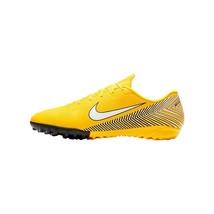 Nike Shoes Vapor 12 Academy Njr TF, AO3121710 - $141.00