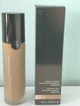Becca Cosmetics Aqua Luminous Perfecting Liquid Foundation Choose Your S... - $14.00