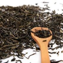 Fancitea Fresh Premium Chinese Loose Jasmine Tea Leaves (4oz/45 servings) - $13.55