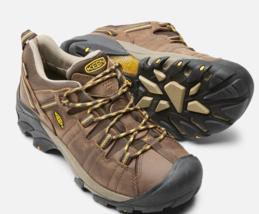 Keen Targhee II Bas Taille US 11 M (D) Eu 44.5 Homme Wp Trail Randonnée ... - $113.23