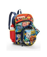 "16"" backpack 5pc set (Paw Patrol)B18PP38982-XX - $19.74"