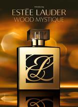 Estée Lauder Wood Mystique  - 10ml, 15ml, 30ml (Decanted) + 4ml sample FREE - $33.00+