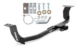 "Trailer Tow Hitch For 11-16 Hyundai Elantra Coupe Sedan 1 1/4"" Receiver ... - $117.28"