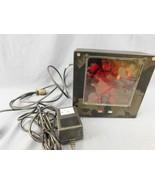 METROLOGIC IS870-1T TECH 8 INDUSTRIAL SCANNER - $98.99