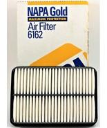 NAPA Gold 6162 Air Filter - $14.84