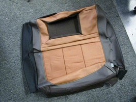 Please help Unidentified OEM GM Rear Back Seat Cushion Cover 42390279 - $79.19