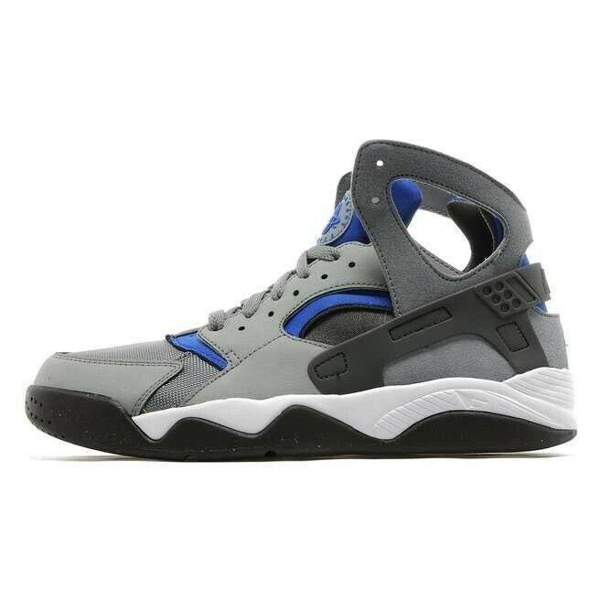 4ce39731bcdf New Nike Air Flight Huarache men s shoes 705005-240 Sz US 10 -  86.33