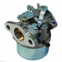 520-906 STENS Carburetor Tecumseh 640060 640060A 640222 640222A 640306 640306A - $38.99