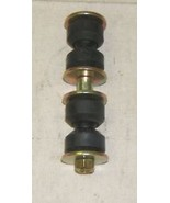 AC Delco Sway Bar 889 12176 (GM Part #) - $7.03