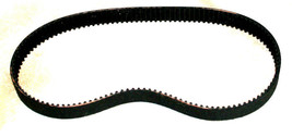 NEW Replacement Belt Harbor Freight Central Machinery Ribbon Saw 16294 0981 - $13.71
