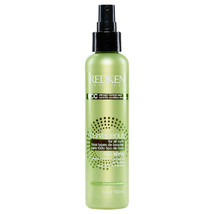 Redken Curvaceous CCC Spray 5 oz / 150 ml  - $19.83