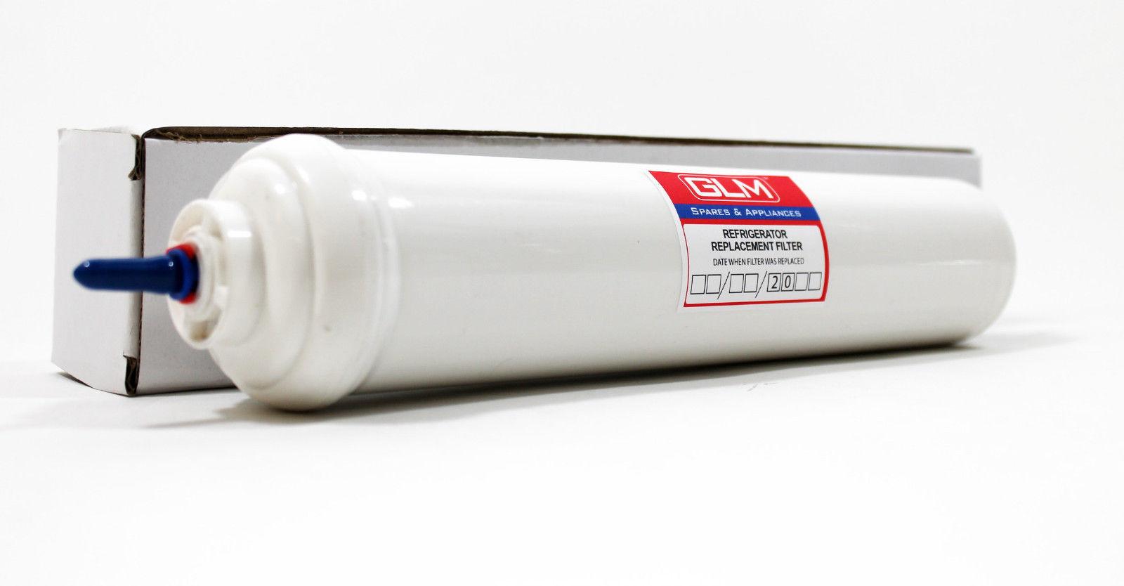 Gorenje Kühlschrank Wasser : Kühlschrank gefrierschrank wasser eis and similar items