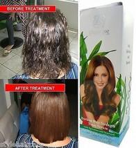 100ml Natural Seaweed Hair Serum Tonic Longer Thicker Healthy Stronger Hair - $12.86
