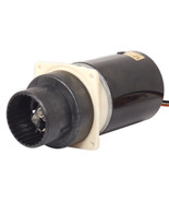 Jabsco Waste Pump Assembly - 12V QF/DS - $275.79
