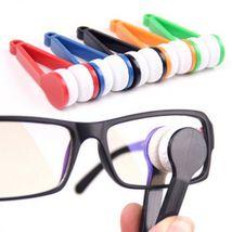 Essential Microfibre Glasses Cleaner Microfibre Spectacles Sunglasses - $13.98