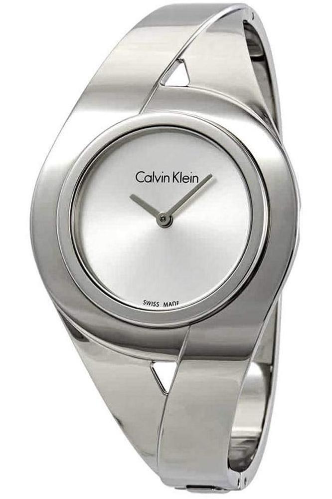 Calvin Klein Sensual K8E2M116 - $189.00