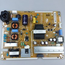 LG 49LF5400-UB / EAY63768701 Power Supply Board - $49.95