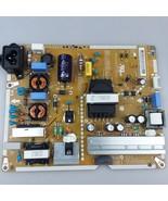 LG 49LF5400-UB / EAY63768701 Power Supply Board - $49.95