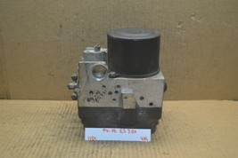 04-06 Lexus ES300 ABS Pump Control OEM 4454033070 Module 419-11d1 - $57.99