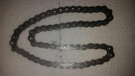 """NEW - Husqvarna WE261 24"""" Primary Chain Replaces #430645 532430645 S3564EL - $15.95"""