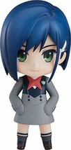 Nendoroid Darling In The Franklis ichigo Painted Movable Figure :433 - $125.88