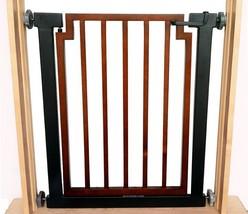 Pet Stop Homestead Dog Gate Doorway or Hallway - $187.99+