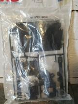 NEW TAMIYA BULLHEAD Parts A  SUPER CLODBUSTER  X00073 #9005236 - $14.84