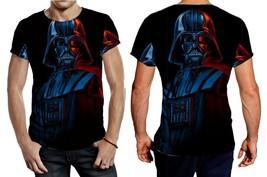 Darth Vader Art Tee Men - $23.99