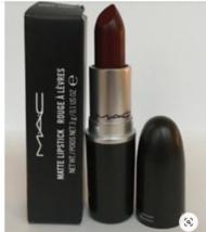 MAC Red Carpet Looks Lipstick ~ #Winner, The Envelope Please, Apres Soiree - $32.95