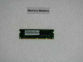 MEM1700-128D 128MB Approved 100pin Memory for Cisco 1700