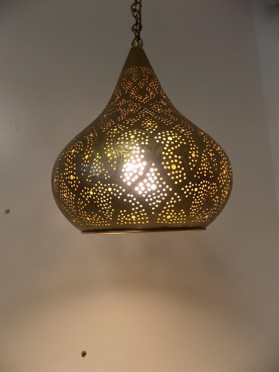 Moroccan Hanging Pendant Lamp And 50 Similar Items. 57