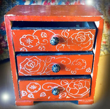 FREE W BEST OFFER $99 HAUNTED BOX 1000X  ALIGN & TRANSFER MAGICK WITCH C... - $0.00