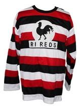 Providence reds retro hockey jersey 1930   1 thumb200