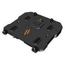 Havis DS-DELL-416 Docking Station for Rugged Extreme Notebooks - $379.15