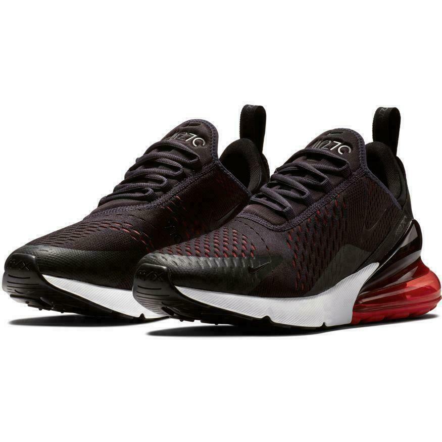 Mens Und Wmns Nike Air Max 270 Sind Zutreffendes
