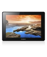 "Custom ""Spyware Free"" Lenovo Tablet 2 A10-70 16GB Wi-Fi 10.1in FREE Ship... - $299.00"