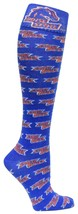 Boise State University Licensed Dress Socks - $12.95
