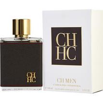 CH CAROLINA HERRERA (NEW) by Carolina Herrera - Type: Fragrances - $81.67