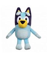 "Moose Group Bluey Friends - New - 8"" Bluey - $16.99"