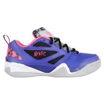 Reebok Shoes Blacktop Avenue, M40814 - $96.00