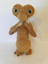 "E.T. the Extra Terrestrial Plush Toys R Us Exclusive 14"" Extendable Neck - $19.79"