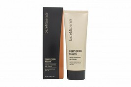 bareMinerals Complexion Rescue Tinted Hydrating Gel Cream SPF30 70ml - C... - $55.52