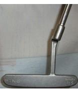"""Ping Karsten JB 5 36""""  Steel Putter Right Handed - $38.56"""