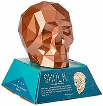 Mixlore Skulk Game Box Badly Damaged - $13.00