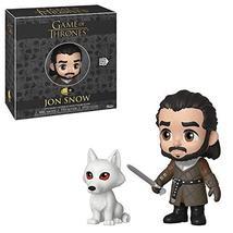 Funko 5 Star: Game of Thrones - Jon Snow - $8.91