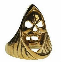 NICE Guardian angel Charm bead jewelry Sterling silver 925 - $26.93