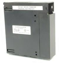 GE FANUC IC693CPU331M CPU MODULE IC693CPU331